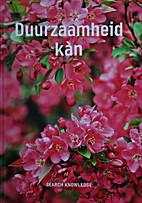 Modern kamerplantenboek : 211 kamerplanten…