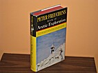 Peter Freuchen's Book of Arctic Exploration…