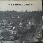 Lynchburg by Joe Clark