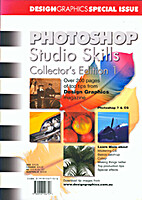 Photoshop Studio Skills Collectors Edition 1
