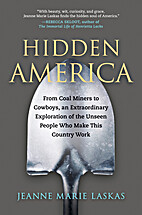 Hidden America: From Coal Miners to Cowboys,…