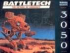 Classic Battletech: Technical Readout: 3050…