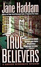 True Believers by Jane Haddam