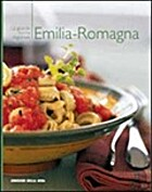 La grande cucina regionale - Volume 1…