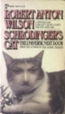 Schrödinger's Cat: The Universe Next Door…