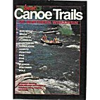 Best Canoe Trails of Northern Wisconsin