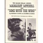 The Million Dollar Legends: Margaret…