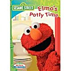 Elmo's Potty Time [2006 film] by Emily…