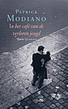 In het café van de verloren jeugd by…