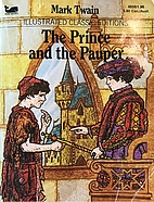 The Prince and the Pauper (Illustrated…