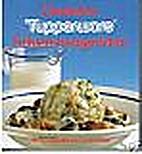 Deutsche Tupperware Schlemmergerichte by…