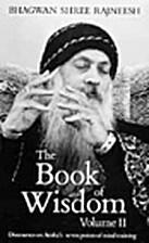 The Book Of Wisdom Volume II: Discourses on…