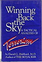 Winning Back the Sky: A Tactical Analysis of…