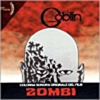 Zombi/Dawn of the Dead [sound recording] by…