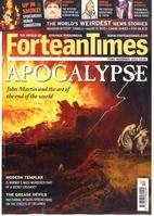 Fortean Times 281