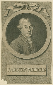 Author photo. Courtesy of the <a href=&quot;http://digitalgallery.nypl.org/nypldigital/id?1709152&quot; rel=&quot;nofollow&quot; target=&quot;_top&quot;>NYPL Digital Gallery</a> (image use requires permission from the New York Public Library)