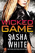 Wicked Game by Sasha White