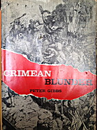 Crimean blunder: The story of the war with…