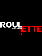 Roulette by Christopher Rawlins