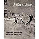 A Way of Seeing by Helen Levitt