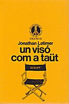 Un Visó com a taüt by Jonathan Latimer
