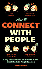 How to Connect with People: Easy…