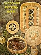 Advanced Pattern Book for Pine Needle Raffia…