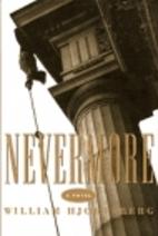 Nevermore by William Hjortsberg