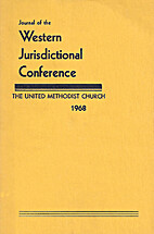 The Official Journal of the First Delegated…