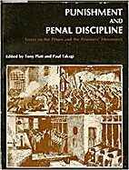 Punishment and penal discipline : essays on…