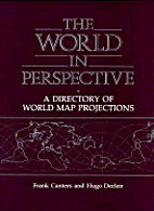 The World in Perspective: A Directory of…