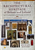 The Architectural Heritage of Britain and…