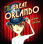 The Great Orlando by Ben Brown