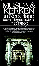 Musea & kerken in Nederland boven de grote…