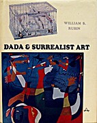 Dada and Surrealist Art by William Stanley…