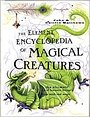 Element Encyclopedia of Magical Creatures - John Matthews