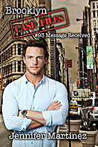 Message Received (Brooklyn Case Files Book…