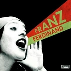 You Could Have It So Much Better by Franz…
