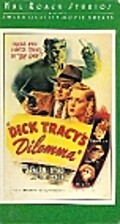 Dick Tracy's Dilemma [1947 film] by John…
