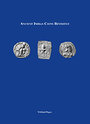 Ancient Indian coins revisited - Wilfried Pieper