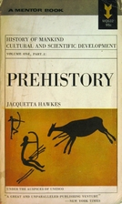 Prehistory and the Beginnings of…