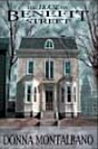 The House on Benefit Street by Donna…