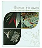 Between the covers : revealing the State…