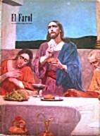 Revista El Farol . No.157