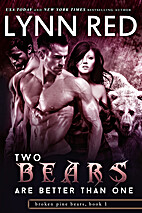 Two Bears are Better Than One (Alpha…