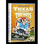 Texas : a year with the boys by William…