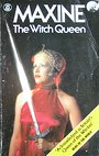 Maxine: The Witch Queen -