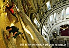 Die Kuppelmosaiken im Dom zu Berlin