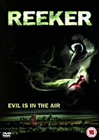 Reeker by Dave Payne