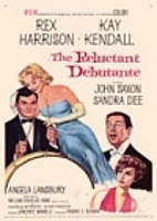The Reluctant Debutante [1958 film] by…